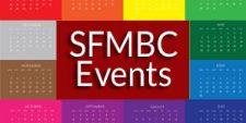 SFMBC events