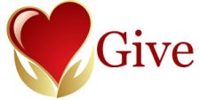 SFMBC Give