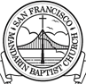 San Francisco Mandarin Baptist Church