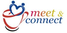 SFMBC meet and connect