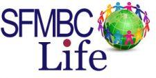 SFMBC Life